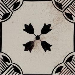 LR SC Villa Capri antichizzato | Floor tiles | La Riggiola