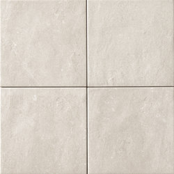 Maku Light | Floor tiles | Fap Ceramiche
