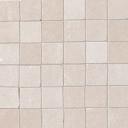 Maku Light Gres Macromosaico Matt | Mosaics | Fap Ceramiche