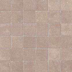 Maku Nut Gres Macromosaico Matt | Mosaicos de cerámica | Fap Ceramiche