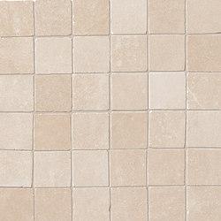 Maku Sand Gres Macromosaico Matt | Mosaicos de cerámica | Fap Ceramiche