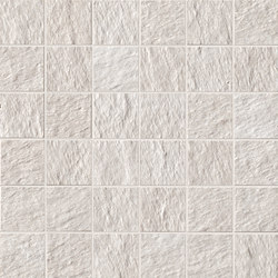 Maku Light Gres Macromosaico OUT | Mosaïques céramique | Fap Ceramiche
