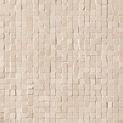 Maku Sand Gres Micromosaico Matt | Mosaike | Fap Ceramiche