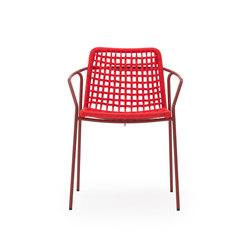 Sey 691 | Multipurpose chairs | Billiani