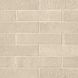 Maku Sand | Piastrelle/mattonelle per pavimenti | Fap Ceramiche