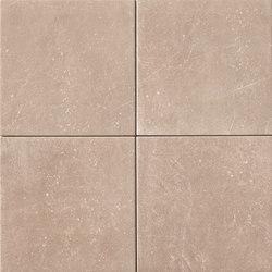 Maku Nut | Piastrelle/mattonelle per pavimenti | Fap Ceramiche