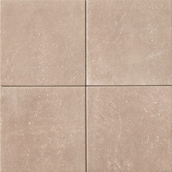 Maku Nut | Floor tiles | Fap Ceramiche