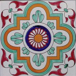 LR 18 | Ceramic tiles | La Riggiola
