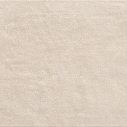 Maku Nut | Ceramic tiles | Fap Ceramiche