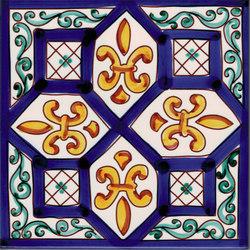 LR PO Arabo | Ceramic tiles | La Riggiola