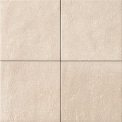 Maku Sand | Ceramic tiles | Fap Ceramiche