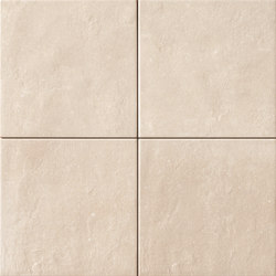 Maku Sand | Piastrelle ceramica | Fap Ceramiche