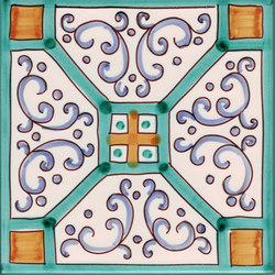 LR PO Arabo | Floor tiles | La Riggiola