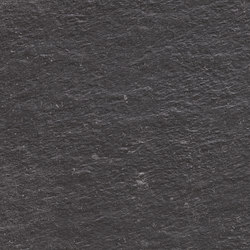 Maku Dark OUT | Carrelage céramique | Fap Ceramiche