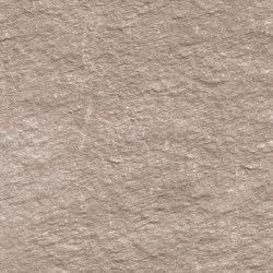 Maku Nut OUT | Tiles | Fap Ceramiche