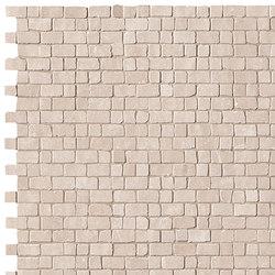 Maku Nut Random Mosaico | Mosaici ceramica | Fap Ceramiche