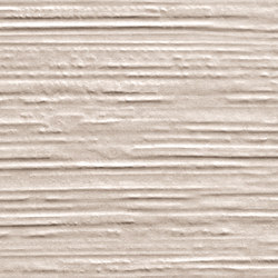 Maku Rock Nut | Ceramic tiles | Fap Ceramiche