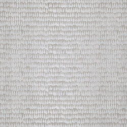Danae 10652_01 | Curtain fabrics | NOBILIS