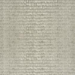Danae 10652_10 | Tejidos para cortinas | NOBILIS
