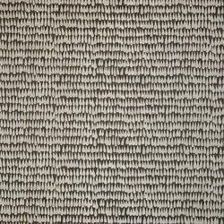 Danae 10652_23 | Curtain fabrics | NOBILIS