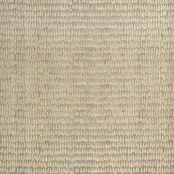 Danae 10652_36 | Tejidos para cortinas | NOBILIS