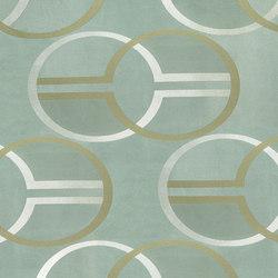 Mercure 10653_78 | Curtain fabrics | NOBILIS