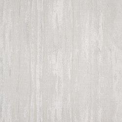Sycomore 10641_01 | Drapery fabrics | NOBILIS