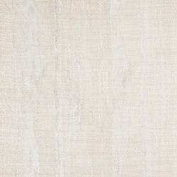 Sycomore 10641_03 | Tissus pour rideaux | NOBILIS