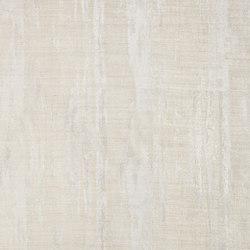 Sycomore 10641_07 | Curtain fabrics | NOBILIS