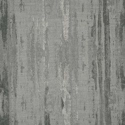 Sycomore 10641_29 | Drapery fabrics | NOBILIS