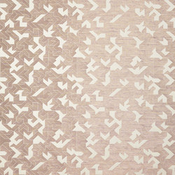 Origami 10648_02 | Tessuti decorative | NOBILIS