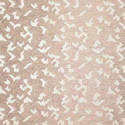Origami 10648_02 | Drapery fabrics | NOBILIS