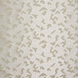 Origami 10648_05 | Drapery fabrics | NOBILIS