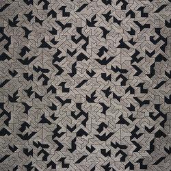 Origami 10648_17 | Drapery fabrics | NOBILIS
