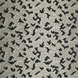Origami 10648_23 | Curtain fabrics | NOBILIS