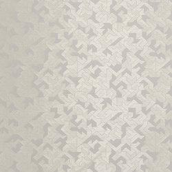 Origami 10648_24 | Drapery fabrics | NOBILIS