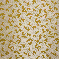 Origami 10648_36 | Tejidos para cortinas | NOBILIS