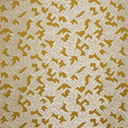 Origami 10648_36 | Drapery fabrics | NOBILIS