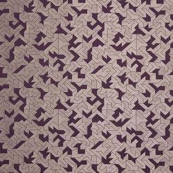 Origami 10648_46 | Curtain fabrics | NOBILIS