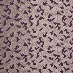 Origami 10648_46 | Drapery fabrics | NOBILIS