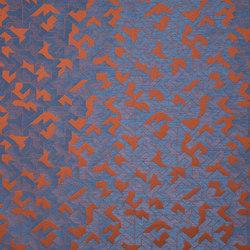 Origami 10648_65 | Tejidos para cortinas | NOBILIS
