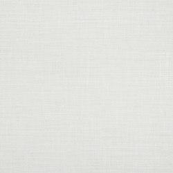 Canevas 10650_02 | Curtain fabrics | NOBILIS