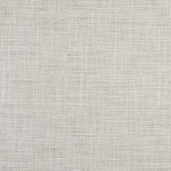 Canevas 10650_08 | Drapery fabrics | NOBILIS