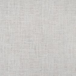 Canevas 10650_10 | Tejidos para cortinas | NOBILIS