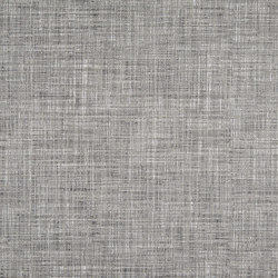 Canevas 10650_11 | Curtain fabrics | NOBILIS