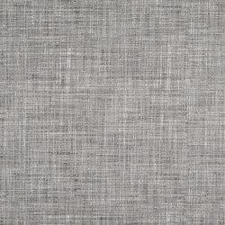 Canevas 10650_11 | Drapery fabrics | NOBILIS