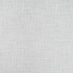 Canevas 10650_24 | Curtain fabrics | NOBILIS