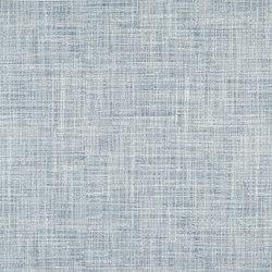 Canevas 10650_62 | Drapery fabrics | NOBILIS