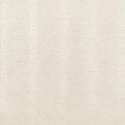 Sonora 10647_02 | Curtain fabrics | NOBILIS