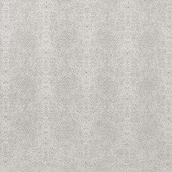 Sonora 10647_05 | Drapery fabrics | NOBILIS